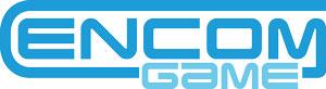 Centres de loisirs Encom - Cyber Trike et Laser game